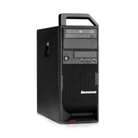 LenovoE30
