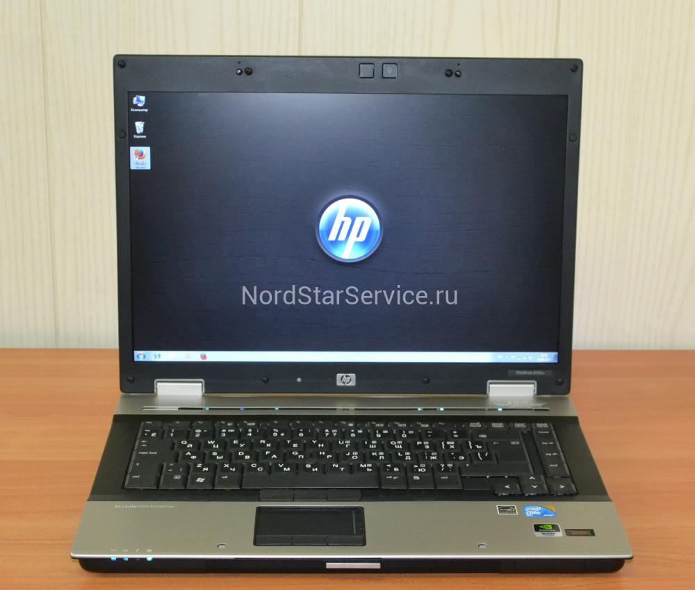 HP ELITEBOOK 8530P NOTEBOOK AMD VGA DRIVER FOR PC