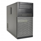 системный блок Dell OptiPlex 9010