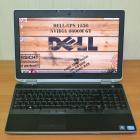 Ноутбук Dell Latitude E6530 Core i5 Nvidia NVS 5200M  купить бу