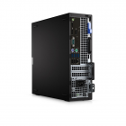бу Dell OptiPlex 7040