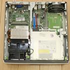 купить HP Compaq Elite 8200 Ultra-Slim