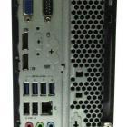 системный блок Lenovo M82P