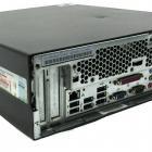 бу Lenovo ThinkCentre M57