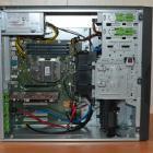 доставка Fujitsu CELSIUS W510 в СПб бесплатно