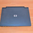 HP nc2400 внешний вид