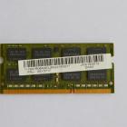Оперативная память для ноутбука Samsung 4gb DDR-3 фото