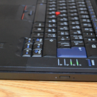 Lenovo L420 фото обзор