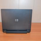 HP nc2400 купить б у в СПб
