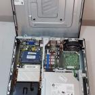 доставка HP 8300 Ultra-Slim по России транспортной компанией