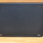 Lenovo L420 купить с бесплатной доставкой по СПб