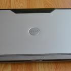 б.у. Ноутбук Dell precision m2300 фото сверху