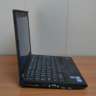 Ноутбук Lenovo ThinkPad X220i Core i3