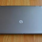 Ноутбук HP ProBook 6450b б.у.