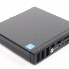 Dell E6420 - фото обзор